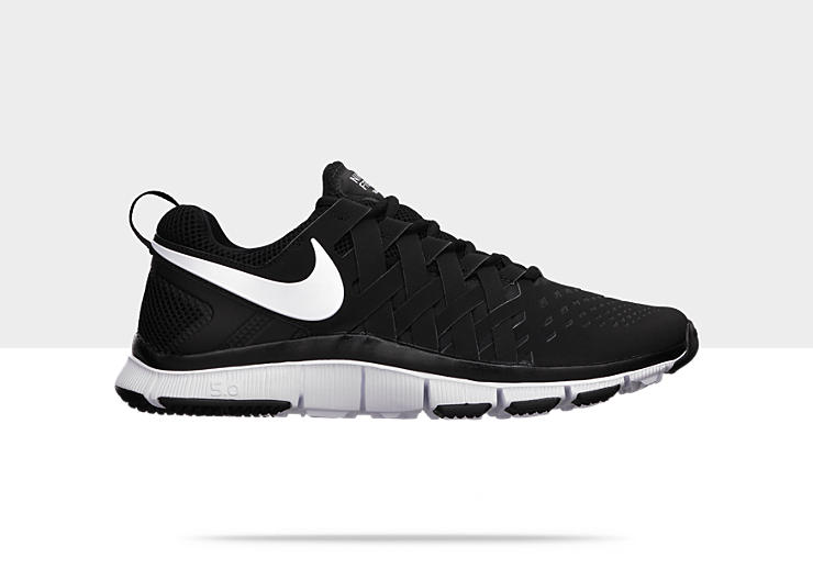 adidas & nike ;) Nike-Free-Trainer-50nbspHerren-Trainingsschuh-579809_010_A