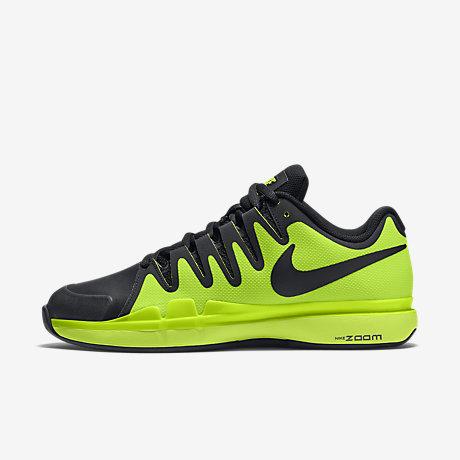 Vapor 9.5  difettose Nike-Zoom-Vapor-95-Tour-Clay-Mens-Tennis-Shoe-631457_700_A_PREM