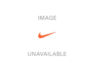 [POST OFICIAL] Baloncesto - NBA - ACB - Y un largo etc... Zapatillas-de-baloncesto-Nike-Air-Visi-Pro---Hombre-407844_101_A