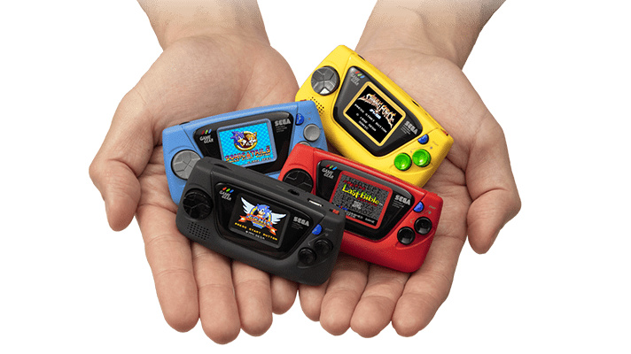 Gearing up for Game Gear Micro Sega-game-gear-micro.original