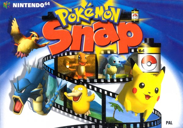 Last Retro Game You Finished And Your Thoughts - Page 2 Pokemon-snap-cover.cover_large