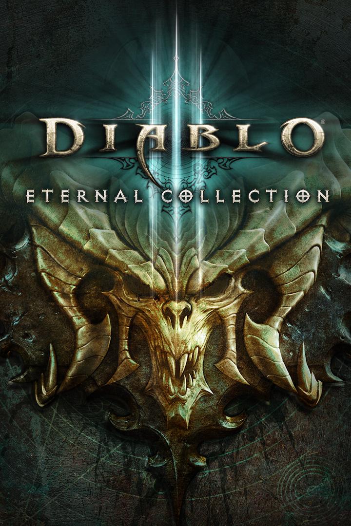 Eternal Champions of Diablo  Eternal-collection.original