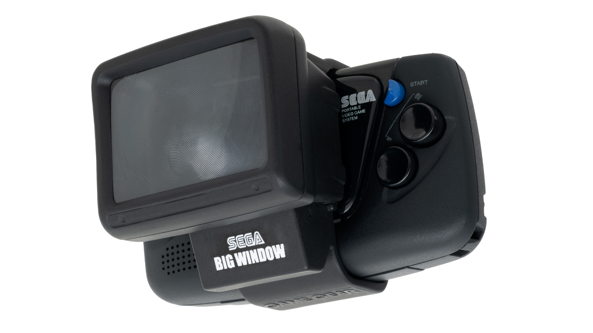 Gearing up for Game Gear Micro Sega-big-window-micro.original