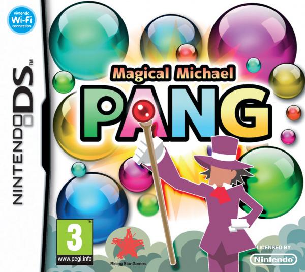Les jeux méconnus de la DS - Page 3 Cover_large