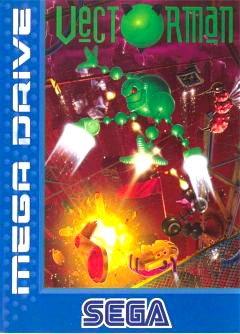 Sega Megadrive, horas y horas de felicidad. - Página 3 Cover_large