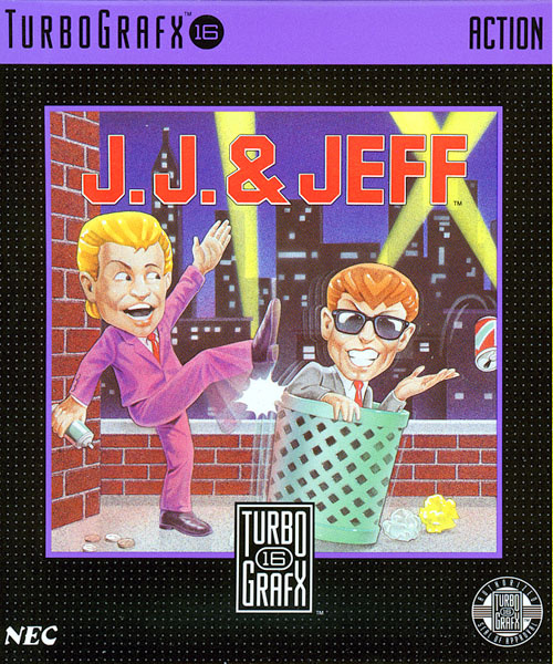 Les exclusivités Hucard de la turbografx Cover_large