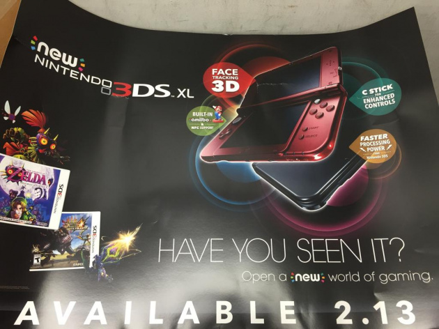 The New 3DS and 3DSXL - Page 4 630x