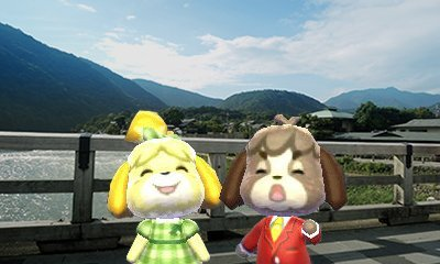 Update zu Animal Crossing New Leaf - Seite 2 Large