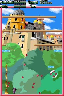 Les jeux méconnus de la DS - Page 3 Large