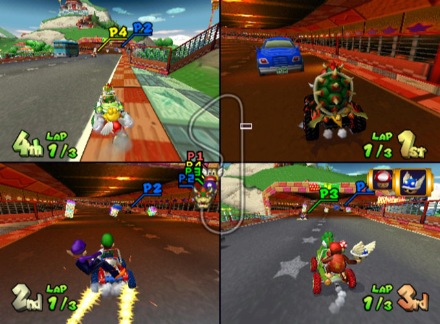 The Mario Kart Retrospective. Part Eight - Mario Kart 8 - Page 2 Large