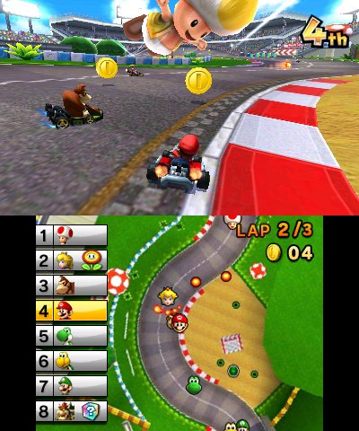 The Mario Kart Retrospective. Part Eight - Mario Kart 8 - Page 4 Large