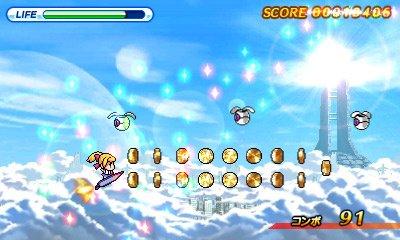 Review: SKYPEACE (3DS eShop) Large