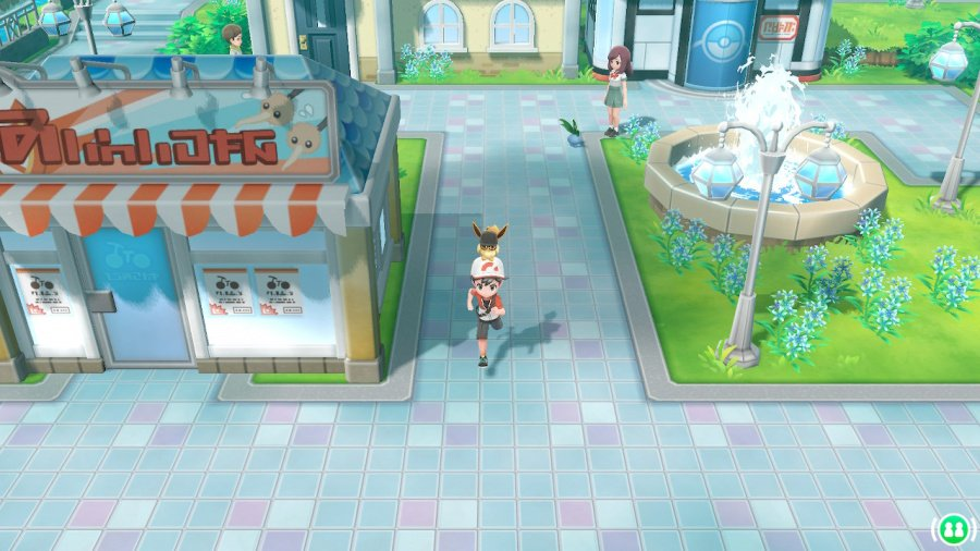 jrpg - Feature: Game of The Year 2018 ~ #3 Pokemon: Let's Go Pikachu & Eevee (Switch) 900x