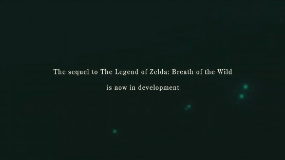 The Legend of Zelda: Breath of the Wild (Like Wario First Thing in the Morning) - Page 31 Dgp5cffda1d7e6ba