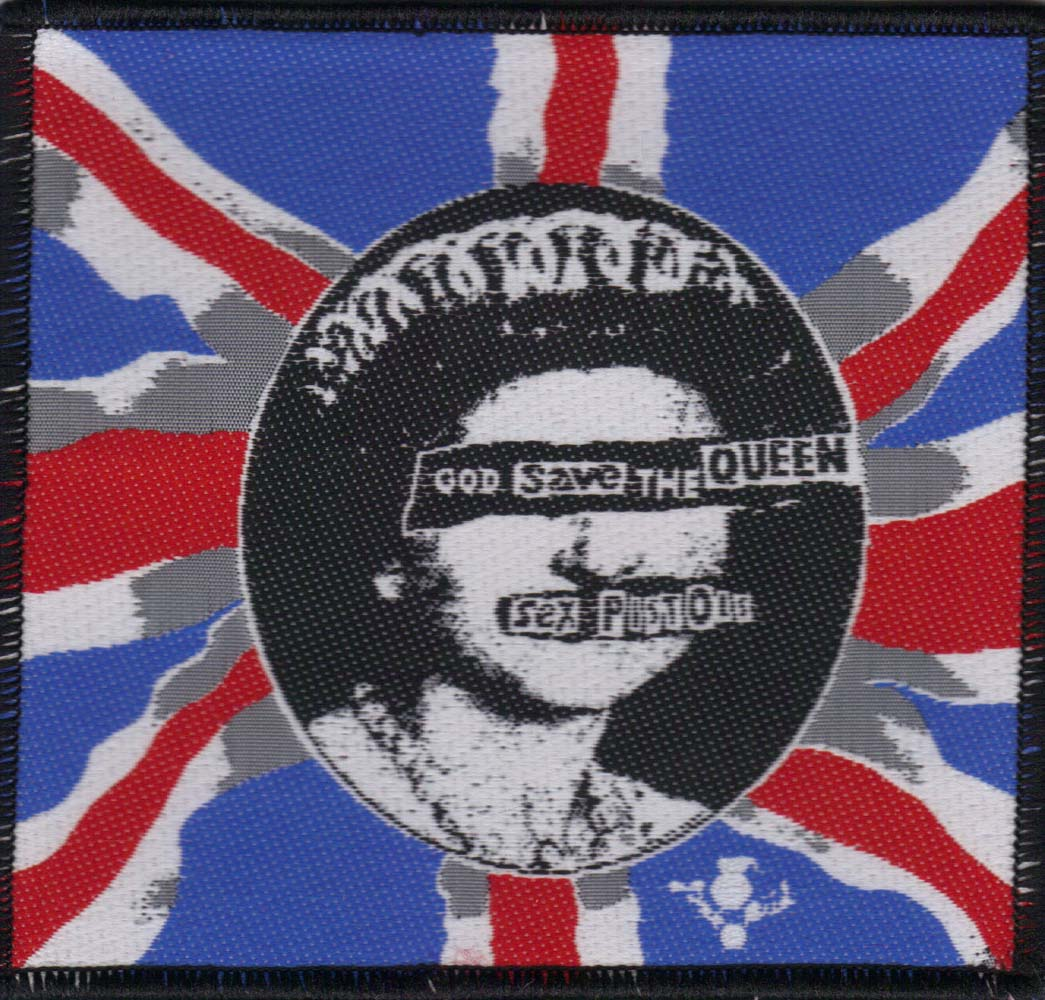 UK Themed XBOX 360 Sex_pistols_god_save_the_queen_sop