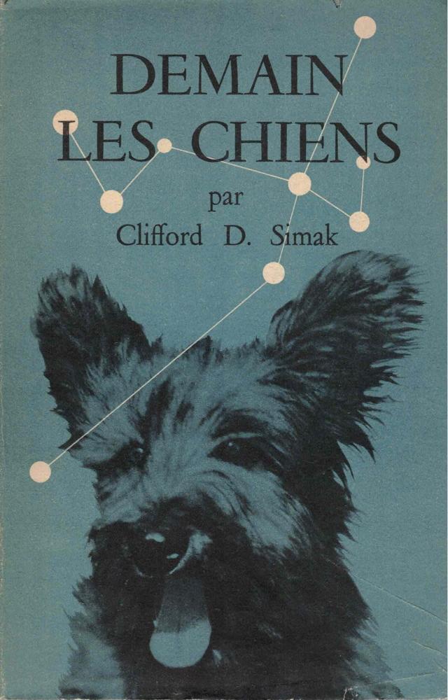 Demain les chiens Clubfrancais-chiens1952