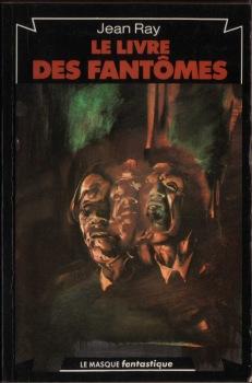 Le livre des fantômes Masqfant2-25-1980