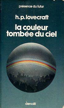 Fantasy, Sf, Horreur, Fantastique et Bit-lit - Page 7 Pdf004-1980