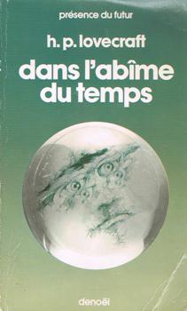 Fantasy, Sf, Horreur, Fantastique et Bit-lit - Page 7 Pdf005-1982