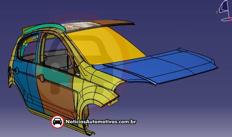2011 - [Fiat] Palio / Sienna Novo-palio-2011-carroceria-exclusivo-2