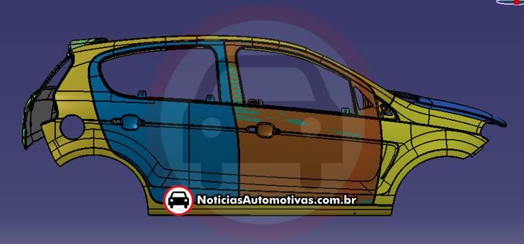 2011 - [Fiat] Palio / Sienna Novo-palio-2011-carroceria-exclusivo-3