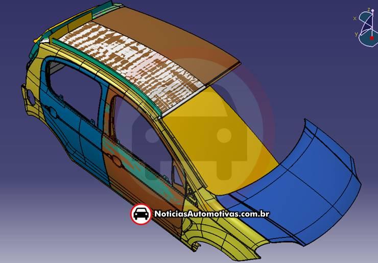 2011 - [Fiat] Palio / Sienna Novo-palio-2011-carroceria-exclusivo-4
