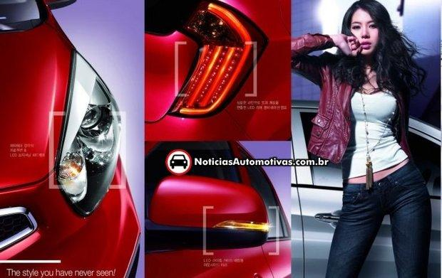 2011 - [Kia] Picanto 2 - Page 4 Picanto-2012-oficial-23