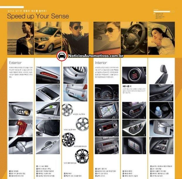 2011 - [Kia] Picanto 2 - Page 4 Picanto-2012-oficial-27