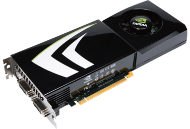 Your Graphic/Video Card GeForce_GTX_260_low_3qtr