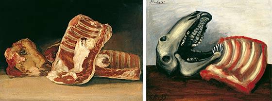 Expositions: arts graphiques, archi , livres anciens... - Page 6 Goya061127_560b