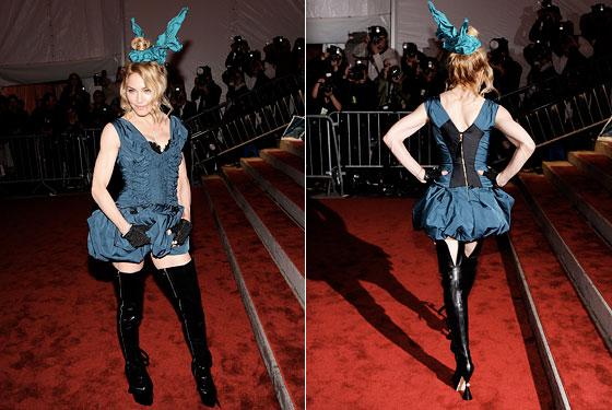 << Madonna News >> Billboard Music Awards 2013. - Página 49 20090505_madge_560x375