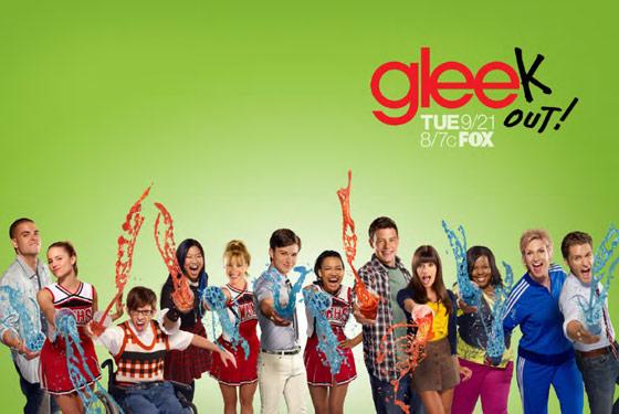 Glee s2 - a primeira foto promocional - Página 3 20100816_glee_560x375