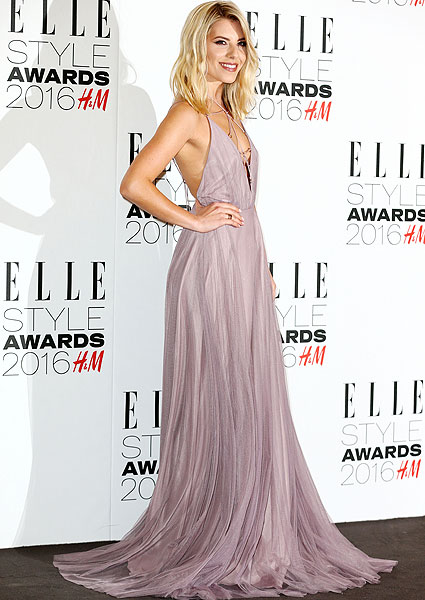 Saturday >> Mollie King - Página 25 1456312849_mollie-king-best-dressed-elle-style-awards