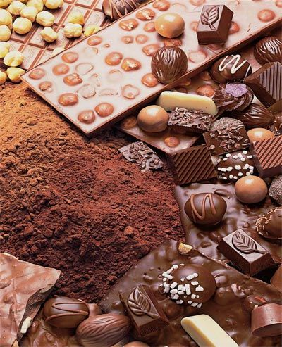 Čokoladna romantika - Page 2 001358-001