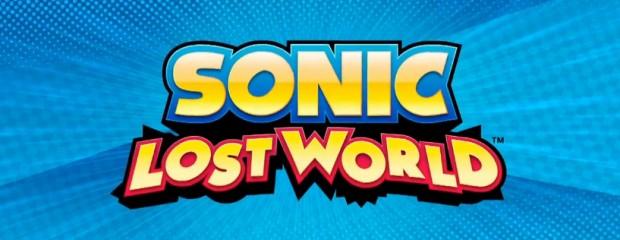 Actus de Sonic Lost World 51a4e84a6980c