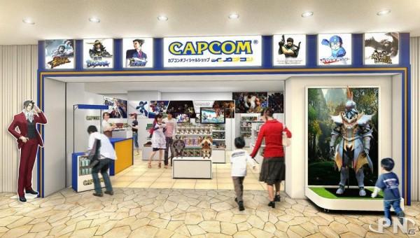 Un Capcom shop!! 4f75b4837ec9cb