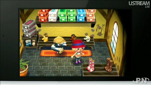Nintendo Direct 21/04 - Animal Crossing, enfin quelques news! 4f923736ba3cc8
