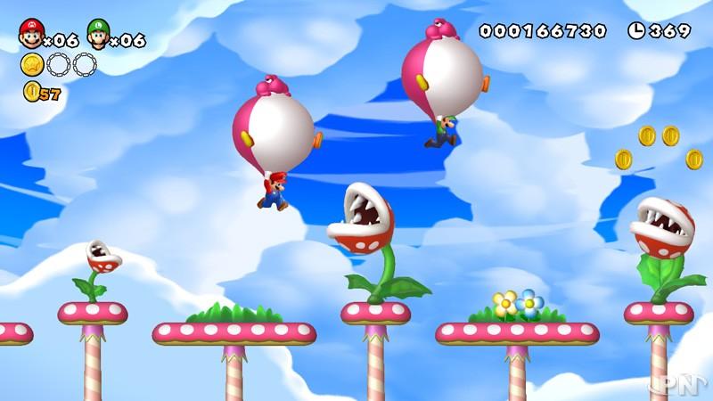 [Nintendo] Wii U  - Page 4 4fce628d409ccc