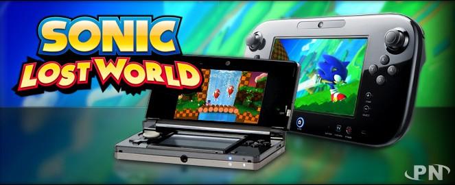 Actus de Sonic Lost World 51a5073f998ccc
