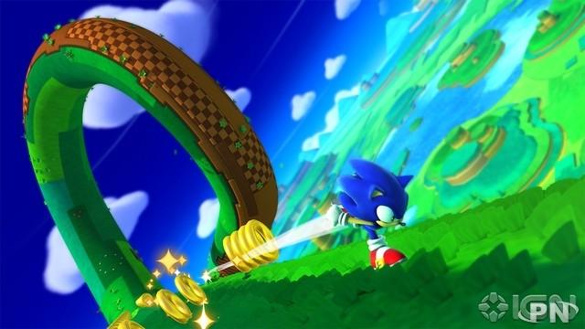 Actus de Sonic Lost World 51a54fe32b2dcc
