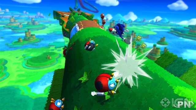 Actus de Sonic Lost World 51a54fe517c1c6