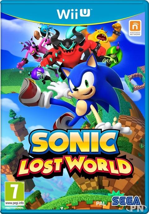 Actus de Sonic Lost World 51a61db6d435c6