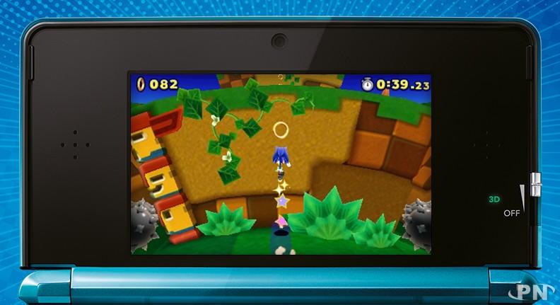 Actus de Sonic Lost World 51a62596e53bc1
