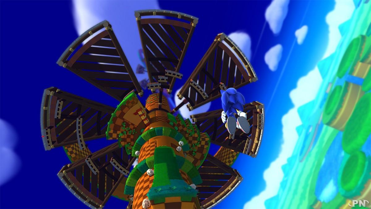 Actus de Sonic Lost World 51a625c1c83dcb