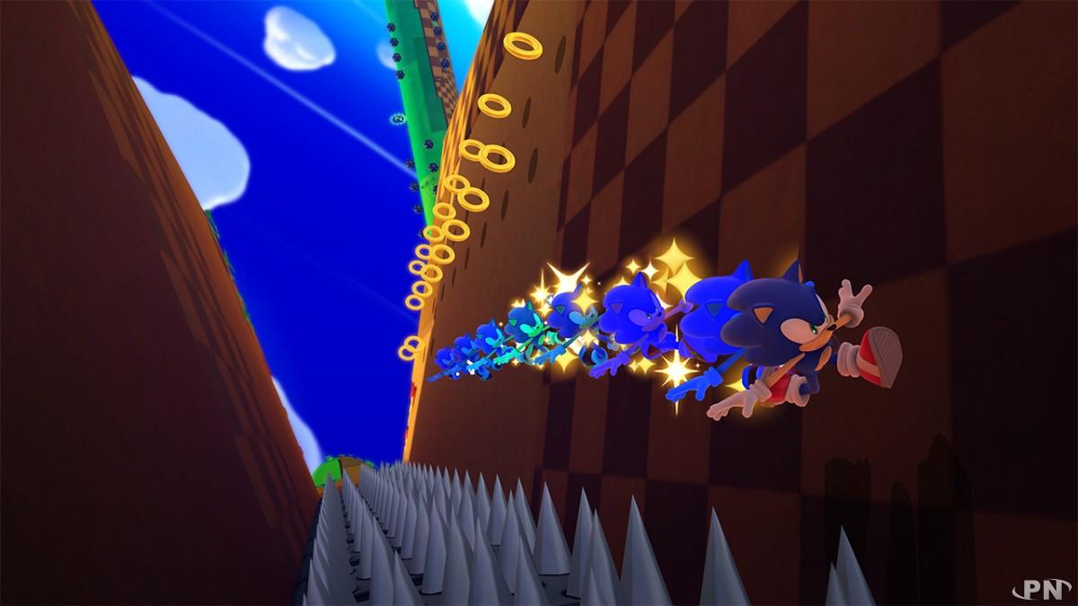 Actus de Sonic Lost World 51a625c46051c0