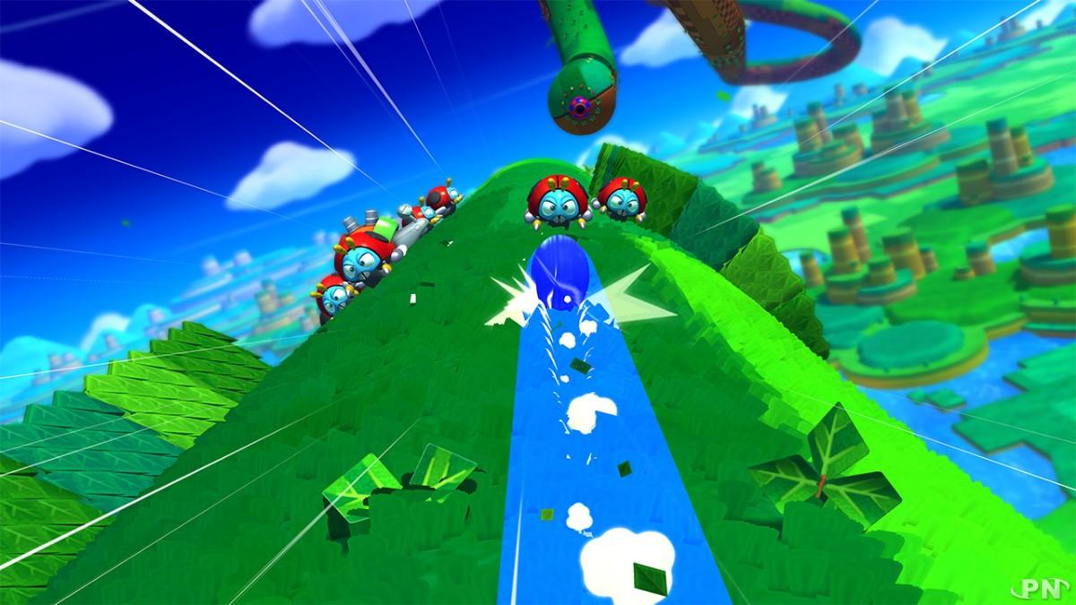 Actus de Sonic Lost World 51a625ca7388c8