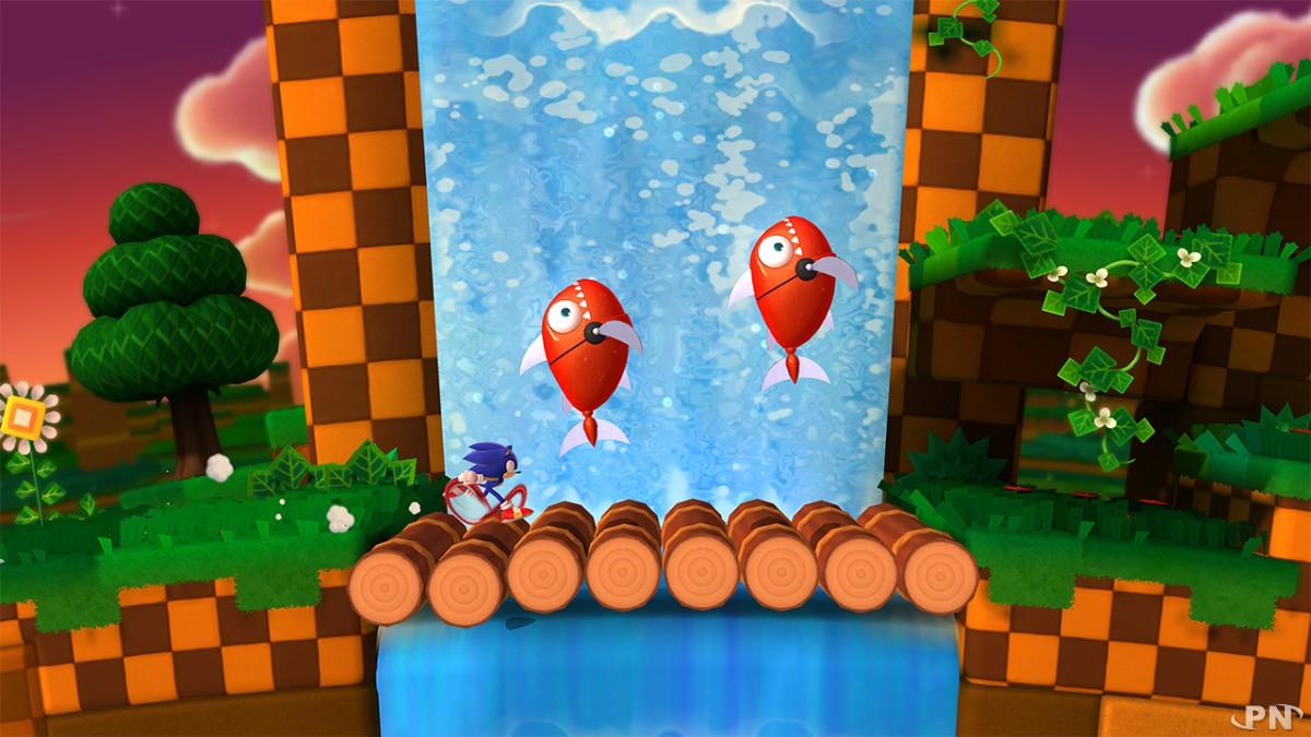 Actus de Sonic Lost World 51a625d1c24dc5