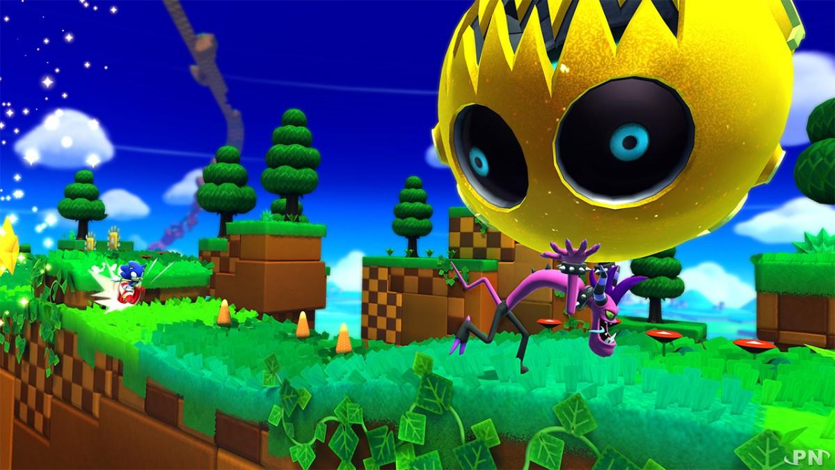 Actus de Sonic Lost World 51a625d5b622c8