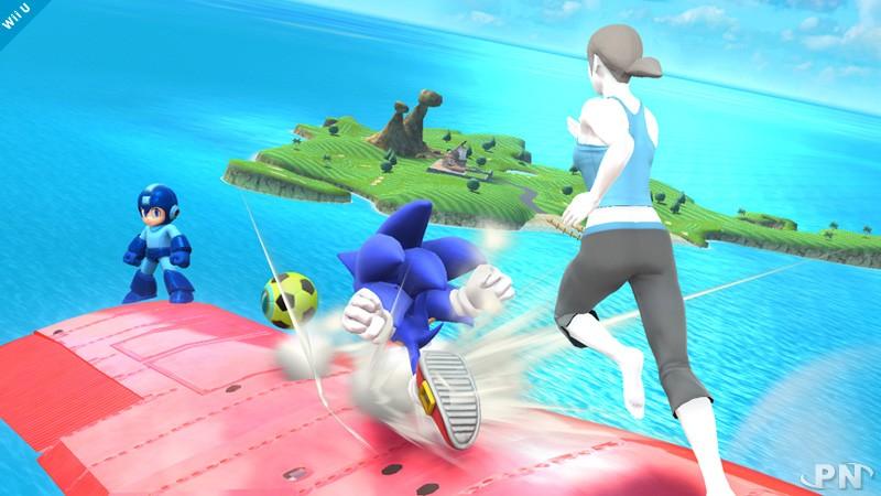 Super Smash Bros Wii U/3DS - Page 4 529eea11d3b3c8