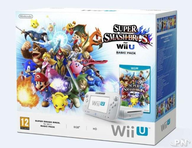 Wii U : le topic généraliste - Page 6 548f36589d3dc7